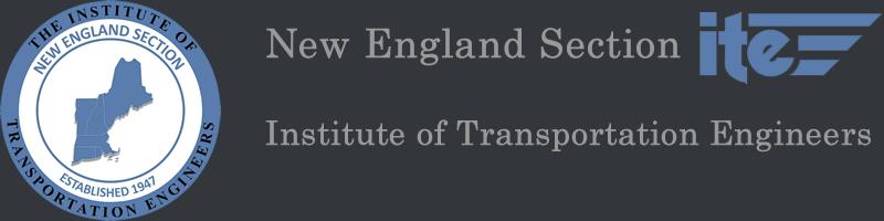 New England ITE
