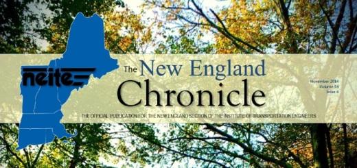 Nov 2014 Chronicle