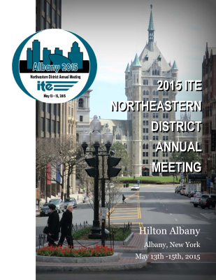 2015 Northeastern Dist AM Registration Packet_1