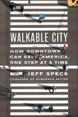 walkable_city