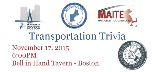 transportationtrivia2015