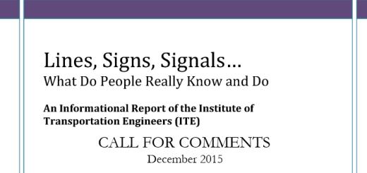 IR-141-E_Lines Signs Signals