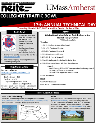 2016_TechDay_Flyer_Rev_Page_1