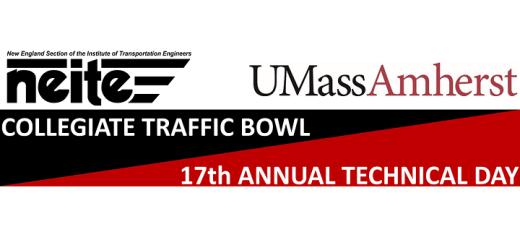 3-17-16 UMass Amherst