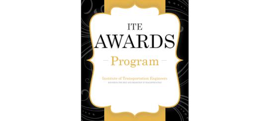 ITE Awards