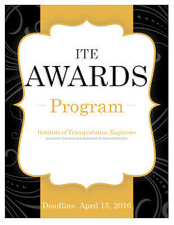ITE Awards2