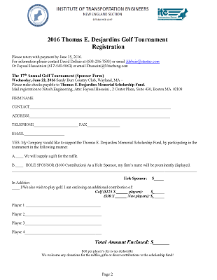 Golf 2016 Desjardins  Registrtion_Page_2