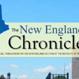 May 2016 Chronicle_Page_01 banner