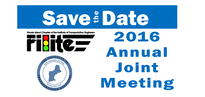 2016-riite-annual-meeting_save-the-date-1-banner