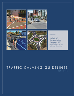 neite-final-traffic-calming-guidelines-6-30-2016-pg1-1-copy