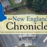 neite-11-16-chronical-banner
