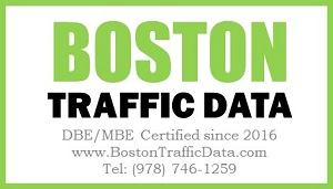 Business-Card-Ad_Boston-Traffic-Data_2020