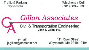 GILLON-resize