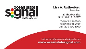 Ocean-State-Signal-Lisa27s-Business-Card-Small-Ad