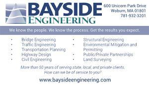 bayside-biz