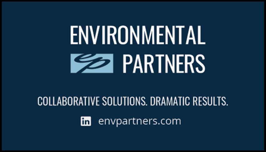 Environmental Partners
